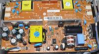 LG flatron L1732P uszkodzona przetwornica jaki układ U101?