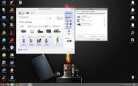 Sony DAV-DZ660 do Komputera - Kino Domowe SONY DAV-DZ660 nie odtwarza dźwięku.