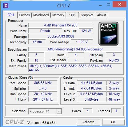 Problem - Bardzo wysokie temp CPU + spowalniające gry