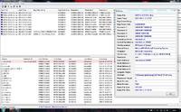 BlueScreen - Problem z stabilnością komputera
