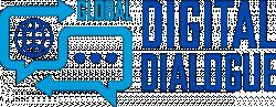 [15.12.2020, konferencja online]Global Digital Dialogue 2020
