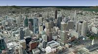 Nowa wersja Nokia Maps wprowadza tryb 3D i inne nowo�ci