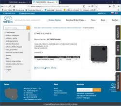 Mikrokontrolery STM32 - po które z nich warto sięgnąć?