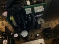 GDM-F520 - Wymiana kineskopu z cewkami Sony GDM-F520 na identyczny