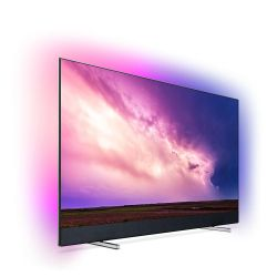 Philips PUS8804 - w serii 50'''', 55'''' i 65''''. HDR Dolby Vision/HDR10 + dźwi