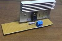PowerBank domowej roboty - jak wykorzystać akumulator z notebooka
