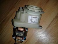 Młynek ekspresu KRUPS EA8000 - Gdzie kupić części?