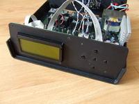 Sterownik inkubatora