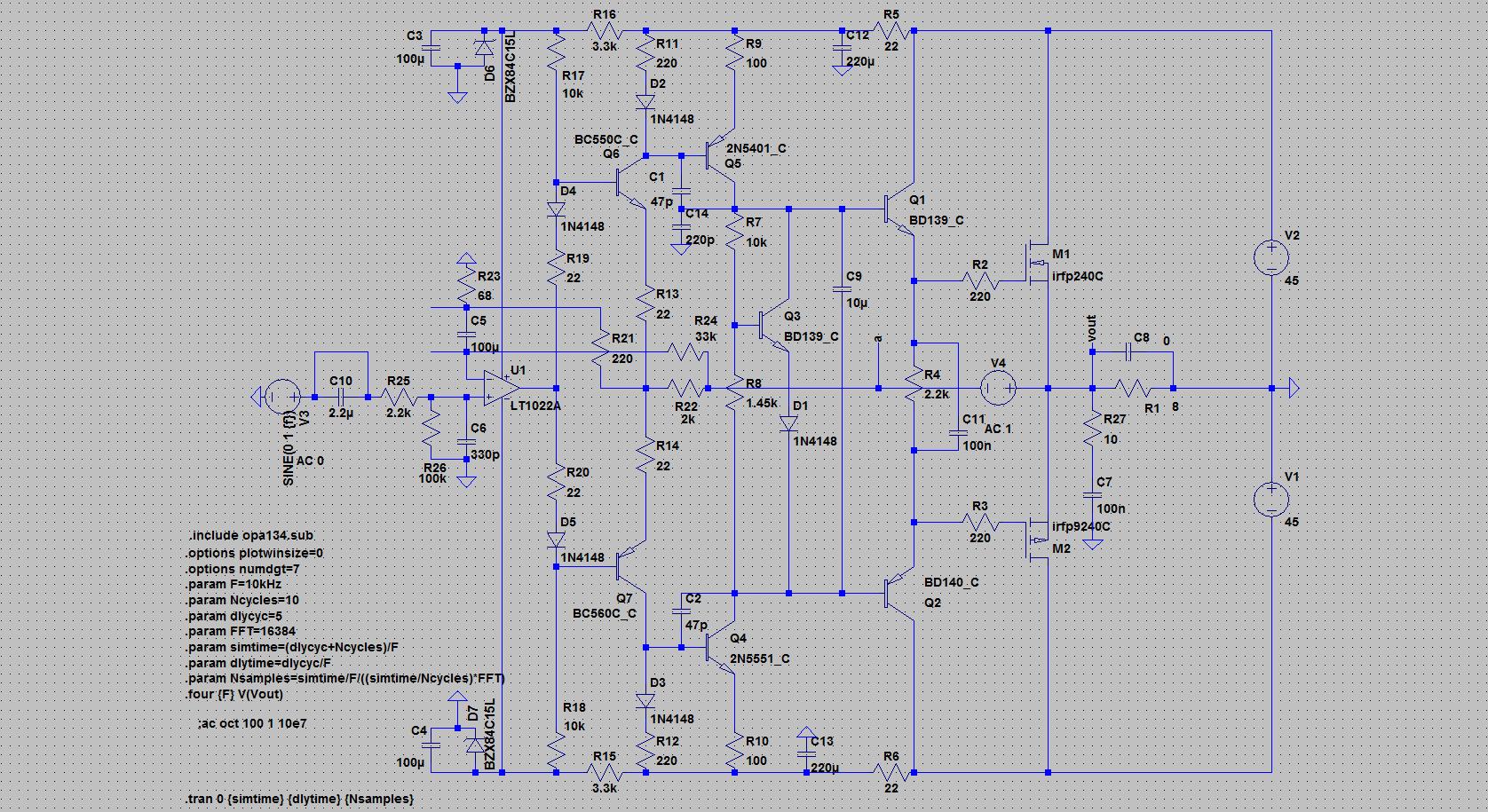 Тда 2030 схема