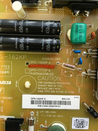 [Kupię] PSU Sharp LC60le635e DPS 162KP B