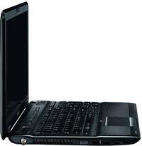 [Sprzedam] Prośba o wycenę Laptop Toshiba Satellite A660-1EX