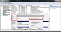 Alternatywne metody instalacji systemu operacyjnego