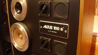 Tonsil - Prośba o wycenę Kolumn Altus 100