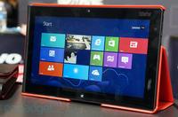 Lenovo wprowadzi p�atno�ci zbli�eniowe w nowych ThinkPadach