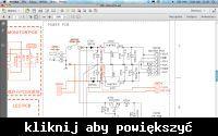 Dioda prostownicza 1SR139 - Zamiennik