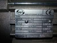 Falownik LG iC5 - Częstotliwość załomu 87 Hz i kilka pytań