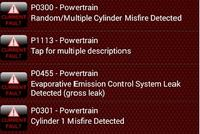A4 B5 2.8Q Tiptronic USA - Audi A4 b5 2.8 wymiana silnika ATQ