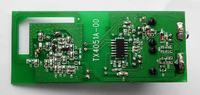 2measure 270108 - Stacja pogodowa - błędy w komunikacji z czujnikiem zewnętrznym