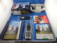 NOKIA 6310i - telefon ma inny IMEI niż z tyłu obudowy - co z tym zrobić?