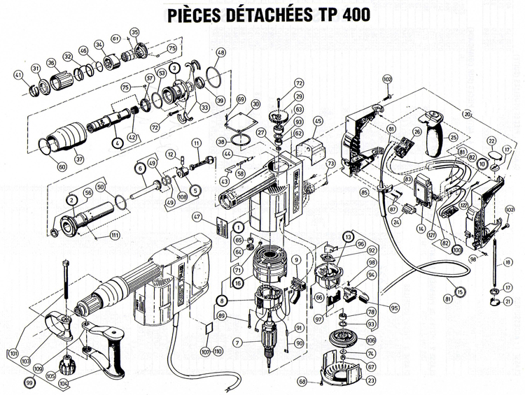Power Wheels Wiring Diagram In Addition Parts Diagram Moreover Power