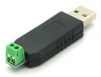 [Inne] Konwerter USB -Rs485 Nie działa - uszkodzony 75176