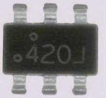 [Zamieni�] Zamieni� p�ytki drukowane na FDC6420C