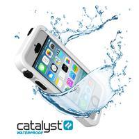 Catalyst Waterproof case - nowa �wiatowa marka, ju� Polsce