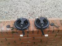 Jak podłączyć głośniki Bose z wbudowanym wzmacniaczem do radia samochodowego