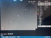 HP nx6310 - Laptop działa bardzo wolno