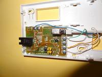 Domofon Proel 456 - Nie działa mikrofon