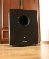Kopia Tonsil Aktiv 250