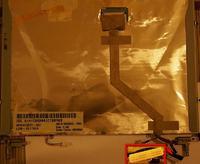 Wymiana matrycy z 1024x768->1400x1050 w notebooku HP-nc6320