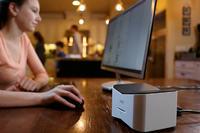 MiiPC - miniaturowy komputer z dwurdzeniowym ARM za 100 dolar�w
