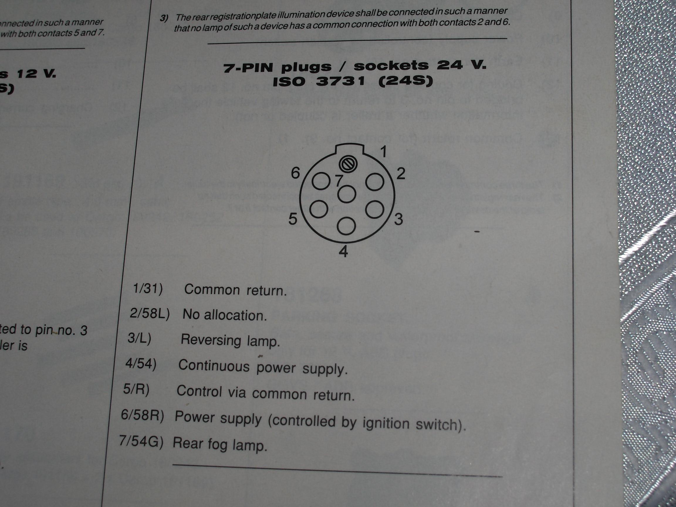 acd7b3f200b888 https://obrazki.elektroda.pl/1462682300_1326037021.jpg