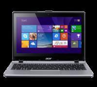 """Acer Aspire V3-111P - subnotebook z 11,6"""" ekranem dotykowym i Windows 8.1"""