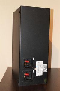 [Sprzedam] Subwoofer TONSIL ZgN-200-8-594 + 2x monitory TECHNICS SB-CA10.