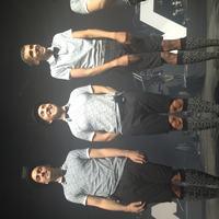 07/12/2014 Stromae Berlin Columbiahalle 1467301500_1418241242_thumb