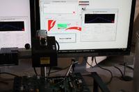 [Sprzedam] Jovy System RE-7500 STACJA LUTOWNICZA + OSPRZĘT