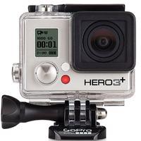 Szukam odpowiedniej kamery do drona.