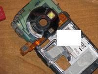 Latarka w N95 - czyli jak zrobi� latatarke w N-ce :)