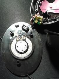 Lutowanie Jack 3,5 mm i słuchawek