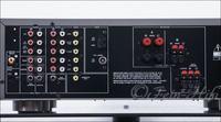 Yamaha yamaha htr-5630rds - Połączenie audio z Panasonic TX-42AS600E i PC