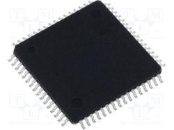 [Sprzedam] Sprzedam mikrokontroler dsPIC33F128GP706A