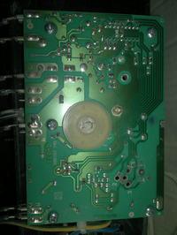 odkurzacz starmix ard 1250 zamienniki do P1C16C621A-041/P