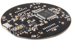 ReSpeaker 2.0 - macierz 4 mikrofonów z interfejsem USB z full duplex