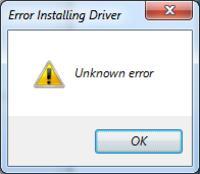 Usbasp + avrdude + windows 7 x64 + podpisy cyfrowe = działa