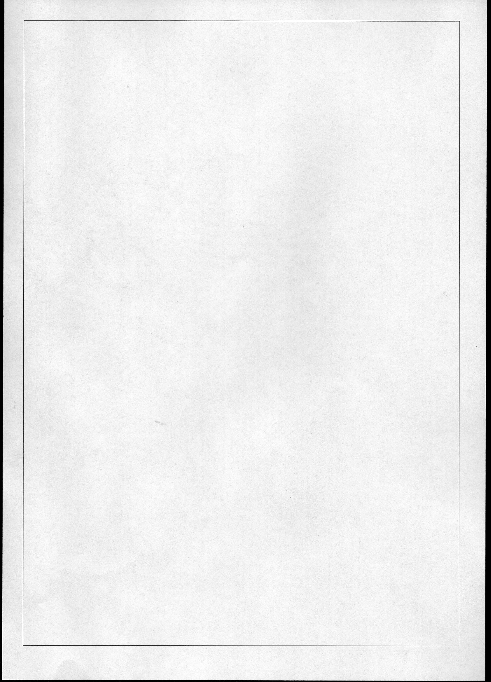 Ricoh Afcio 3235c - Przyci�ty wydruk z tacy r�cznej, zacinanie papieru
