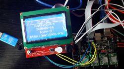 Marlin 2 - programowanie procesora STM32F103VET6