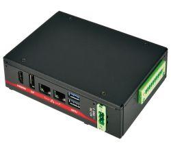 MiTAC ME1-8MD - bezwentylatorowy komputer typu embedded z i.MX 8M