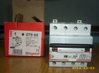 [Sprzedam] Wy��cznik r�nicowopr�dowy P 344 C 20 (lub C16) 0,03 Ac Legrand